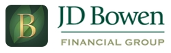 JD Bowen Financial Group